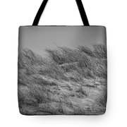 On The Dunes, Florence Tote Bag