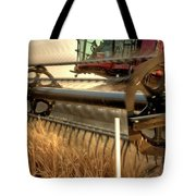 On The Move 1382 Tote Bag