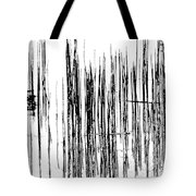 On The Way To Tractor Supply 3 32 Tote Bag