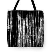 On The Way To Tractor Supply 3 33 Tote Bag