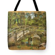 Once Upon A Time 2015 Tote Bag