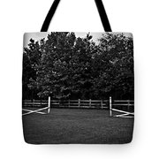 Once Upon A Time Tote Bag