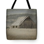 Once Upon A Time In The West Tote Bag