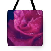 Once You Know What Love Is Tote Bag