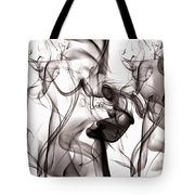One Among Many Tote Bag