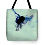 One Daisy - S03c Tote Bag