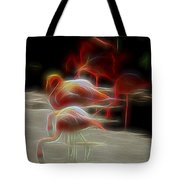 One Long Moment Tote Bag