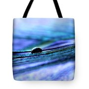 One Miracle Tote Bag