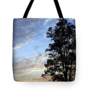 One Tall Order Tote Bag