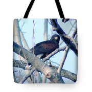 One That Got Away  Tote Bag