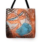 Onella - Tile Tote Bag