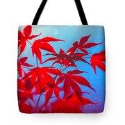 Only A Few Tote Bag
