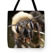 Only A Mother Could Love Tote Bag