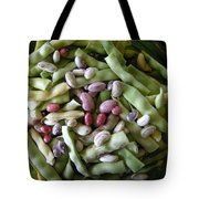 Only In Rodopite-3 Tote Bag