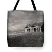 Only We Can  Tote Bag