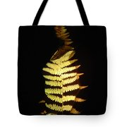 Opal Tote Bag by Arla Patch