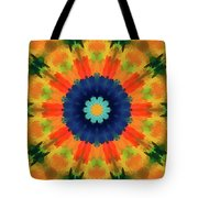Openly  Tote Bag
