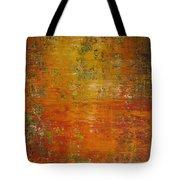 Opt.10.16 Healing Tote Bag