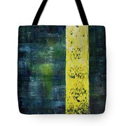 Opt.34.16 Let The Sunshine In Tote Bag