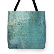 Opt.36.16 Soul Deep Tote Bag