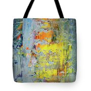 Opt.66.16 A New Day Tote Bag
