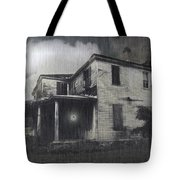 Orb Tote Bag by Brian Wallace