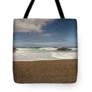 Oregon Coast- 5 Tote Bag