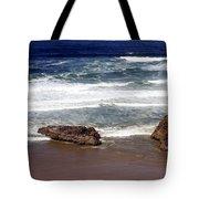 Oregon Coast 6 Tote Bag