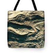 Oregon Sandstone Tote Bag