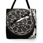 Oreo Cookie Tote Bag