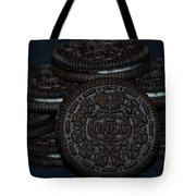 Oreo Cookies Tote Bag