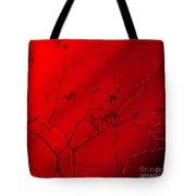 Oriental 2 Tote Bag