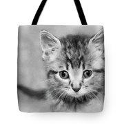Orphan Tote Bag
