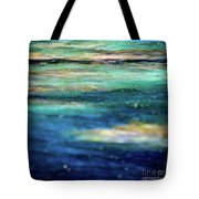 Osprey Reef Tote Bag