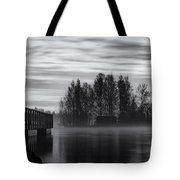 Ostrogoth - Black Edition Tote Bag