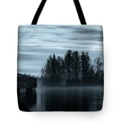 Ostrogoth Tote Bag