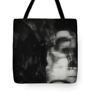 Otherness Vi Tote Bag