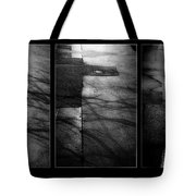 Our Endless Walk Tote Bag