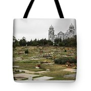 Our Lady Of Suyapa - 2 Tote Bag