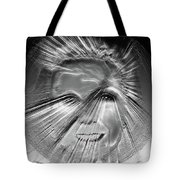 Our Souls Light The Way Tote Bag