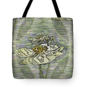 Out Of The Mist 2 Tote Bag