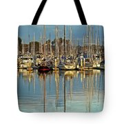 Out Of The Ordinary Tote Bag