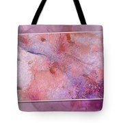 Outact Pipe Dream  Id 16097-231213-93271 Tote Bag