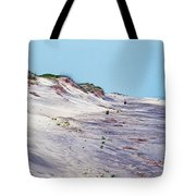 Outer Banks 2 Tote Bag
