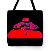 Outgrabe Tote Bag by Eikoni Images