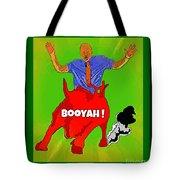 Outlook Good Tote Bag