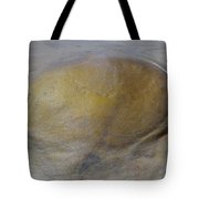 Outy Tote Bag