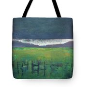 Owl-light Tote Bag