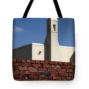Owngamma Tote Bag