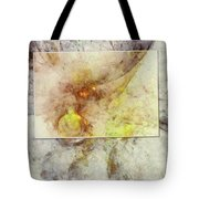 Pachydermoid Fancy  Id 16097-215914-52333 Tote Bag